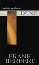 dune_book