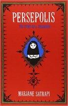 persepolis_book