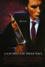 psycho_movie