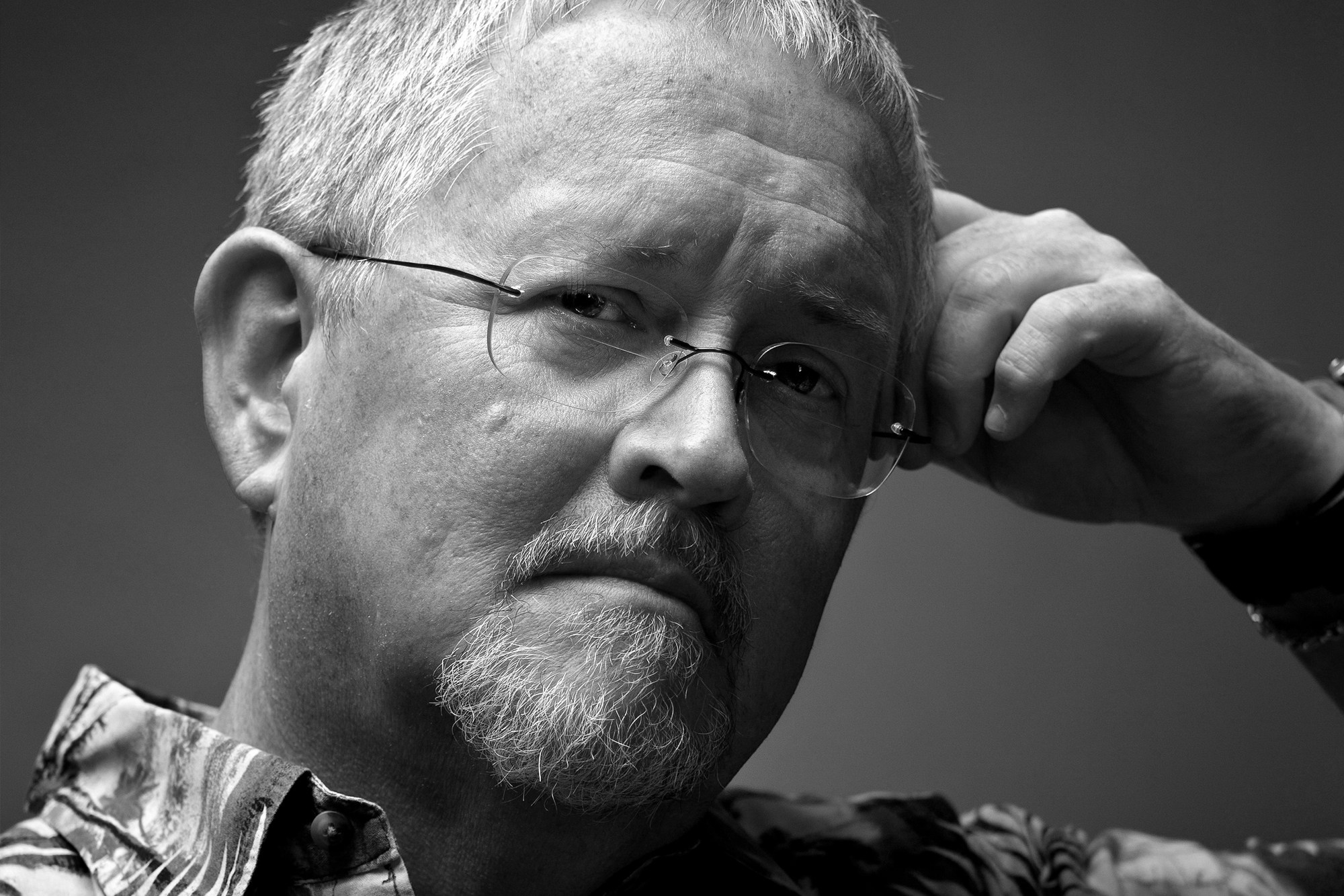 orson scott card essay Now orson scott card in the essay, which was published on card's civilisation watch blog and titled unlikely events.