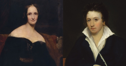 Mary-and-Percy-Shelley.jpg