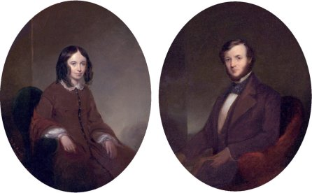 missedinhistory-podcasts-wp-content-uploads-sites-99-2015-09-Thomas_B._Read_American_1822-1872_-_Portraits_of_Elizabeth_Barrett_Browning_and_Robert_Browning.jpg